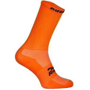 Ponožky Rogelli Q-SKIN 007.139, Rogelli