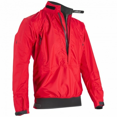 Červená bunda Hiko ARGO, Hiko sport