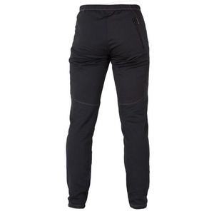 Nohavice Direct Alpine TONALE pants black, Direct Alpine