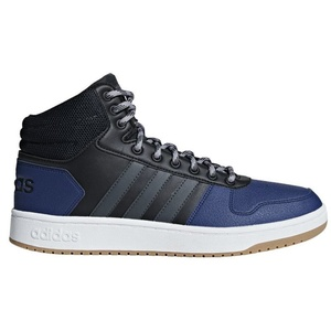 Topánky adidas Hoops 2.0 MID B44613, adidas
