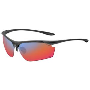 Športové slnečné okuliare R2 PEAK AT031P, R2