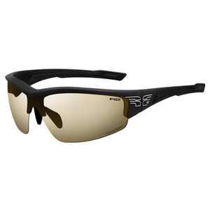 Športové slnečné okuliare R2 WHEELLER AT038L, R2