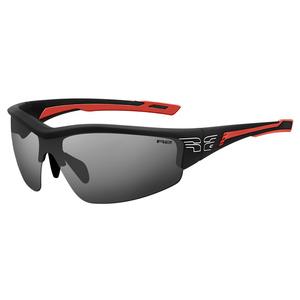 Športové slnečné okuliare R2 WHEELLER AT038M, R2