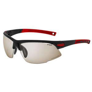 Športové slnečné okuliare R2 RACER AT063W, R2