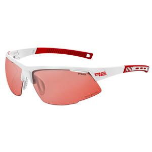 Športové slnečné okuliare R2 RACER AT063X, R2