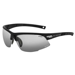 Športové slnečné okuliare R2 RACER AT063Z, R2
