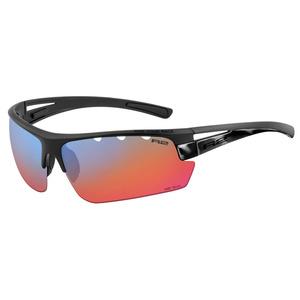Športové slnečné okuliare R2 SKINNER XL AT075P, R2