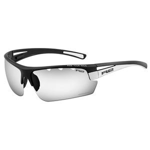 Športové slnečné okuliare R2 SKINNER XL AT075Q, R2