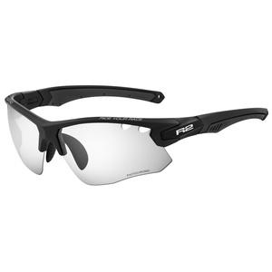 Športové slnečné okuliare R2 CROWN AT078M, R2