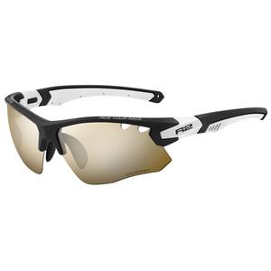 Športové slnečné okuliare R2 CROWN AT078N, R2