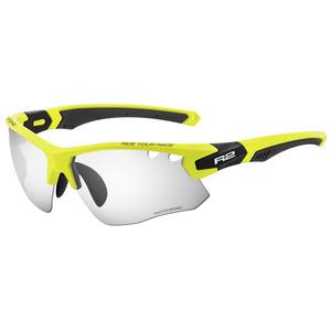Športové slnečné okuliare R2 CROWN AT078O, R2