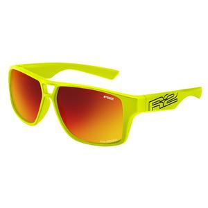 Športové slnečné okuliare R2 MASTER AT086K, R2