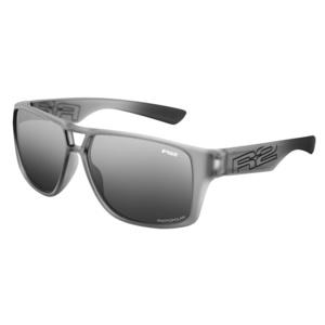 Športové slnečné okuliare R2 MASTER AT086L, R2