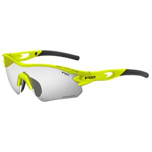 Športové slnečné okuliare R2 PROOF AT095H, R2