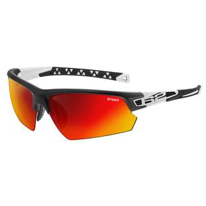 Športové slnečné okuliare R2 EVO AT097I, R2