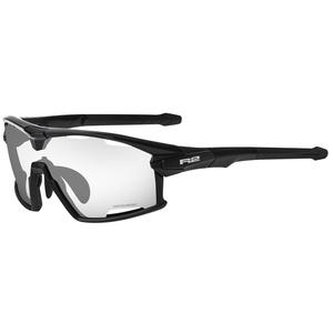 Športové slnečné okuliare R2 ROCKET AT098I, R2