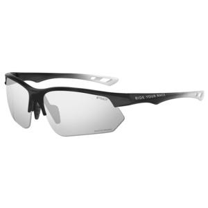 Športové slnečné okuliare R2 DROP AT099F, R2