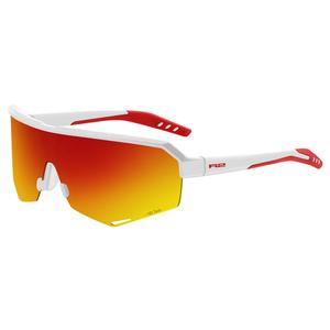 Športové slnečné okuliare R2 FLUKE AT100B, R2