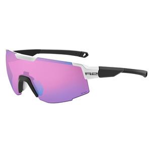 Športové slnečné okuliare R2 EDGE AT101B, R2
