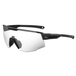 Športové slnečné okuliare R2 EDGE AT101D, R2
