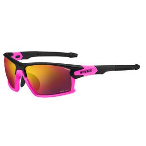 Športové slnečné okuliare R2 EAGLE AT102A, R2