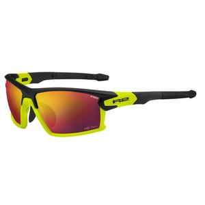 Športové slnečné okuliare R2 EAGLE AT102B, R2