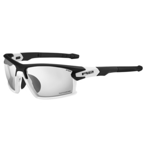 Športové slnečné okuliare R2 EAGLE AT102C, R2