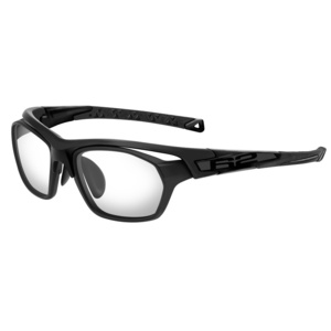 Športové slnečné okuliare R2 VIST AT103A, R2