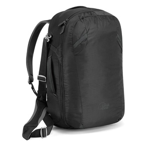 Batoh Lowe Alpine AT Lightflite Carry-On 40 Anthracite, Lowe alpine