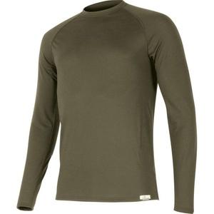 Tričko Lasting ATAR 6363 zelené, Lasting