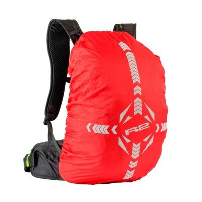 Športové batoh R2 Rock Leader ATG02C, R2