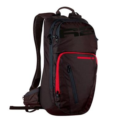 Športové batoh R2 Rock Leader ATG02A, R2