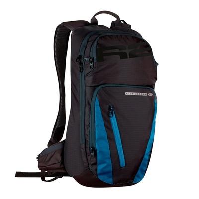 Športové batoh R2 Rock Leader ATG02B, R2