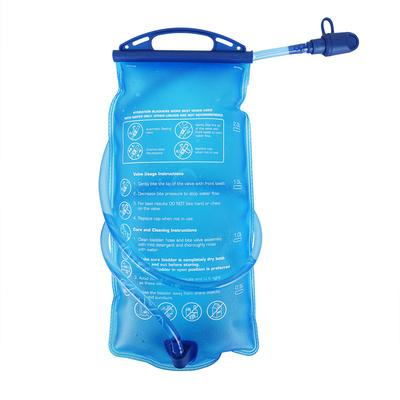Vak pre vodu R2 ATGH01, R2