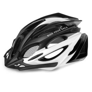 Cyklistická helma R2 PRO-TEC M ATH02A2, R2