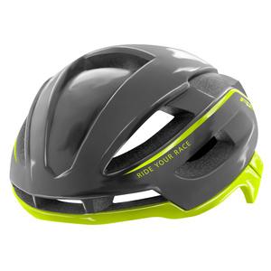 Cyklistická helma R2 AERO ATH09H, R2