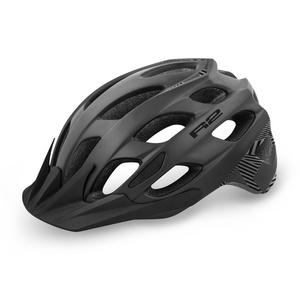 Cyklistická helma R2 CLIFF ATH22A, R2