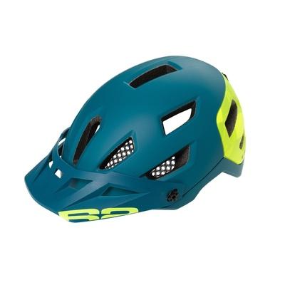 Cyklistická helma R2 Trail 2.0 ATH31U, R2