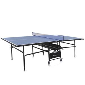 Pingpongový stôl Spokey PRO SCHOOL, Spokey