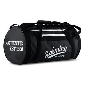 Taška Salming Authentic Šport Duffel 60L, Salming