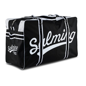 Taška Salming Authentic Team Bag 230L, Salming