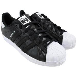 Topánky adidas Superstar M B42617, adidas originals