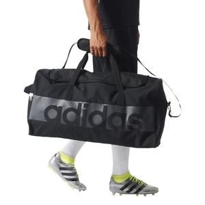 Taška adidas Linear TIRO Teambag L B46119, adidas