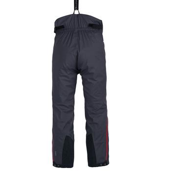 Pánske nohavice Direct Alpine Deamon Pants, Direct Alpine