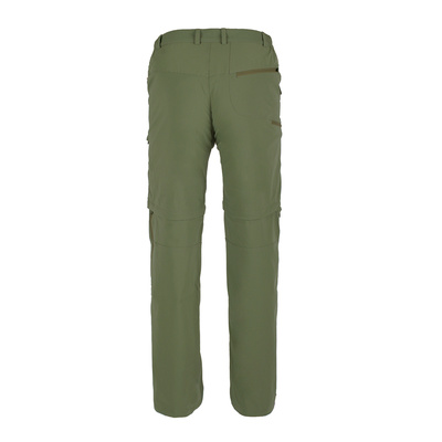 Nohavice Direct Alpine Beam khaki, Direct Alpine