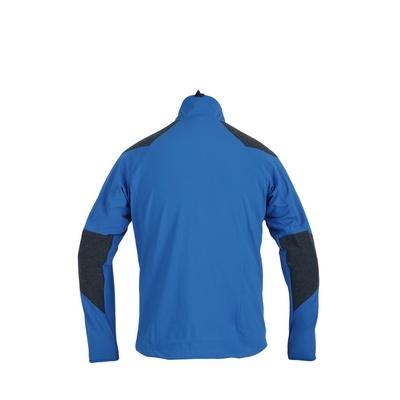 Bunda Direct Alpine Carro Torre blue, Direct Alpine