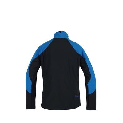 Bunda Direct Alpine Glider blue, Direct Alpine