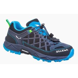 Topánky Salewa Junior Wildfire 64007-3847