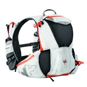 Bežecká vesta Raidlight Ultra Vest Olmo 5L