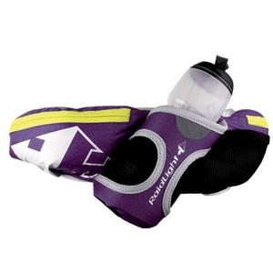 Ľadvinka s fliaš Raidlight Porte Bidon Fast 800 Purple, Raidlight